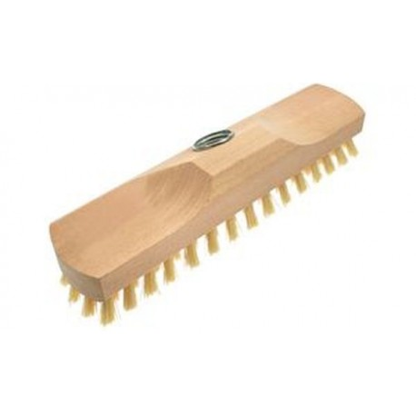 Peggy Perfect Brosse, bois, 230 mm