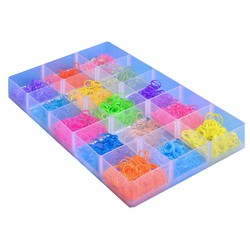 Really Useful Box Casier pour boîte de rangement 15 cases,