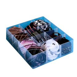 Really Useful Box Casier pour boîte de rangement 12 cases,